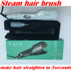 Vapor Hair Straightener para Personal Use