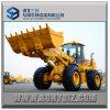 XCMG Wheel Loader Zl50g (5 Ton, 3 cbm)
