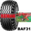 Ejecutar el neumático Baf31 (10.0/80-12 10.0/75-15.3 11.5/80-15.3 12.5/80-15.3)