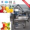 가득 차있는 자동적인 상업적인 Juicer 기계