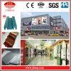 Rivestimento dell'interno della facciata del comitato solido di alluminio di prezzi di fabbrica ASP