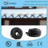 Qualität Wholesale 230V Gutter De-Icing Cable für europäisches Market