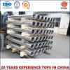 Nahtloser Stahl-Gefäß für guten Verkauf