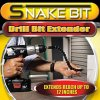 Инструмент Jlht15001 отвертки бита змейки