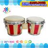 Orff música juguetes de los niños juguetes de música juguetes de instrumentos musicales (XYH-14203-6)