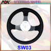 Рулевое колесо (SW03) для Karting, UTV.