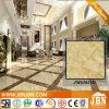 24X24 Porcelanato حجارة الرصف Polsihed البلاط (JM63021D)