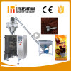 질 Assurance Maca Powder Bag Fill와 Seal Machine