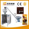 Qualidade Assurance Maca Powder Bag Fill e Seal Machine