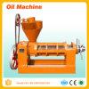 Cozimento novo Energy-Saving do projeto/maquinaria da extração petróleo comestível, expulsor do petróleo da imprensa de petróleo