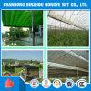 Nieuwe HDPE 100% Maagdelijke/Kringloop Materiële Netto Schaduw van de Zon