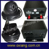 Et Car o Vehicle Navigation GPS GSM Tracker (ET801) System