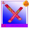 Partido de papel colorido Popper (FA8150) comprimido del aire