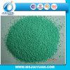 La couleur tachette le granule pour la poudre à laver