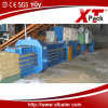 Large Capacity Full Automatic Paper and Cardboard Pressing Machine