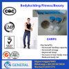 Crecimiento release/versión Peptide-6 Ghrp CAS 87616-84-0 Ghrp-6