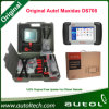 [Autel Distributor]2015 Original Autel Maxidas Ds708 Update Online Autel Ds708 Automotive Diagnosis Analysis System