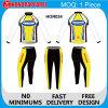 Рэгби Джерси Sportswear OEM Honorapparel Unisex