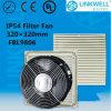Фильтр вентилятора Fbl (FBL9806)