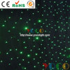Fachmann RGB 3in1 LED Star Fireproof Background Flannel Lighting Curtain