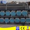 API 5L GR. B Round Seamless Steel Pipe para Boiler
