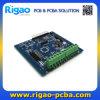 Placa PCB 94V0 com processo de fabricação da placa PCB RoHS