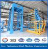 Haute performance Block Making Machine pour Construction Building