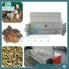 Hotsale Poultry Feed Roller Mill com Factory Price