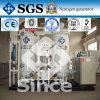 Generador aprobado del nitrógeno del PSA del CE (PN-50-49)