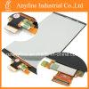 Pantalla del digitizador del tacto para el digitizador del LG G4 LCD