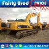 販売のための使用された油圧クローラー掘削機猫325D/325dl