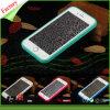 Caja flexible impermeable del teléfono del nuevo diseño para el iPhone 6/6s (RJT-0195)
