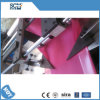 Nonwoven 2 Edges-Folding and Cutting Machine