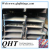 Q235B에 의하여 최신 구르는 Carbon H Beam와 I Beam Steel Beam