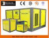 Compresor de aire del tornillo de Bestrand (tipo coulping directo)