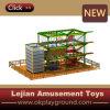 Esercitare Indoor Body Building Play Climbing Equipment per Children (TZ1501-7)