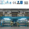 Электрическая лакировочная машина топления (XW-1300)
