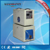 Ce Certificate Induction Melting Furnace per Steel Tube Brazing