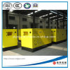 A basso rumore! 15kw Small Silent Diesel Generator per Hot Sale