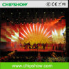 Grand LED affichage polychrome d'étape de Chipshow P31.25