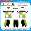 Honorapparel Custom Sublimation Sports Cycling Wear per Boy e Girl
