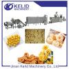 Máquina de Extrusión de Alimentos Snack Savory