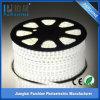 Lowest Price 220V SMD5050 Waterproof LED Light Strip