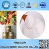 80 het Additief voor levensmiddelen van het netwerk Voor Pullulan Poeder voor Vruchtesap