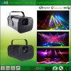 Usine vendant la lumière du laser DJ de lecture de faisceau de tireur isolé de l'étape 2r