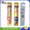 Kind-Zahnbürste mit Auto-Griff