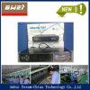 Ricevente di modello installata sintonizzatore di Jb200 Jyazbox ultra HD V21