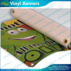 Mesh Vinyl Poster and Banner Flags Outdoor Advertising (M-NF26P07012)