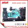 De goede Diesel van het Huis van de Verkoop Kleine Reeks van de Generator