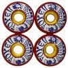 Petit Polyurethane Skateboard Wheels (sw-091)